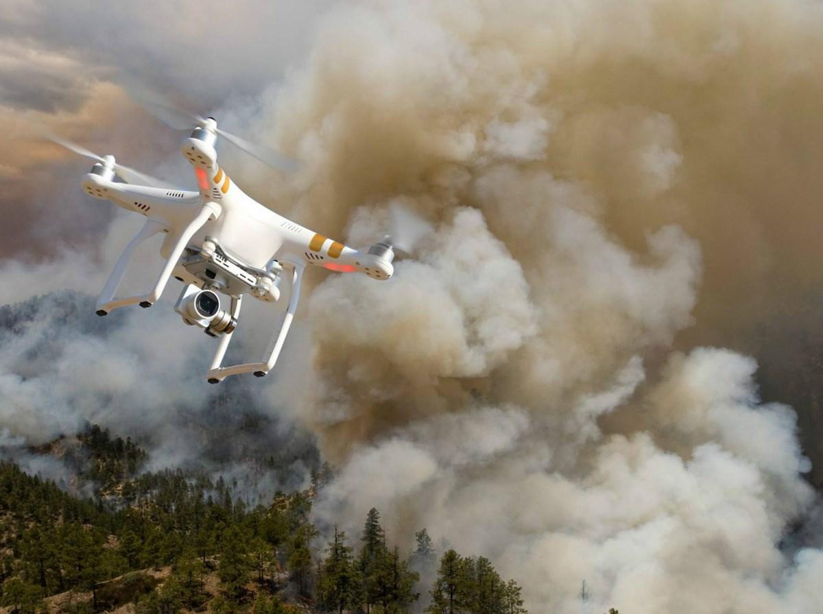 171114-wildfire-drone-mn-1600_4de600d372548c7a84554b27ac193ab8.fit-2000w