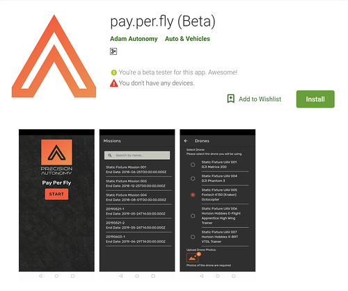 2019-07-16 13_51_14-pay.per.fly - Apps on Google Play