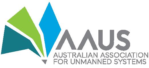 AAUS-logo_inline-colour