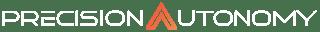 PRECISION AUTONOMY_Logo_horizontal_COLOR_OnDark