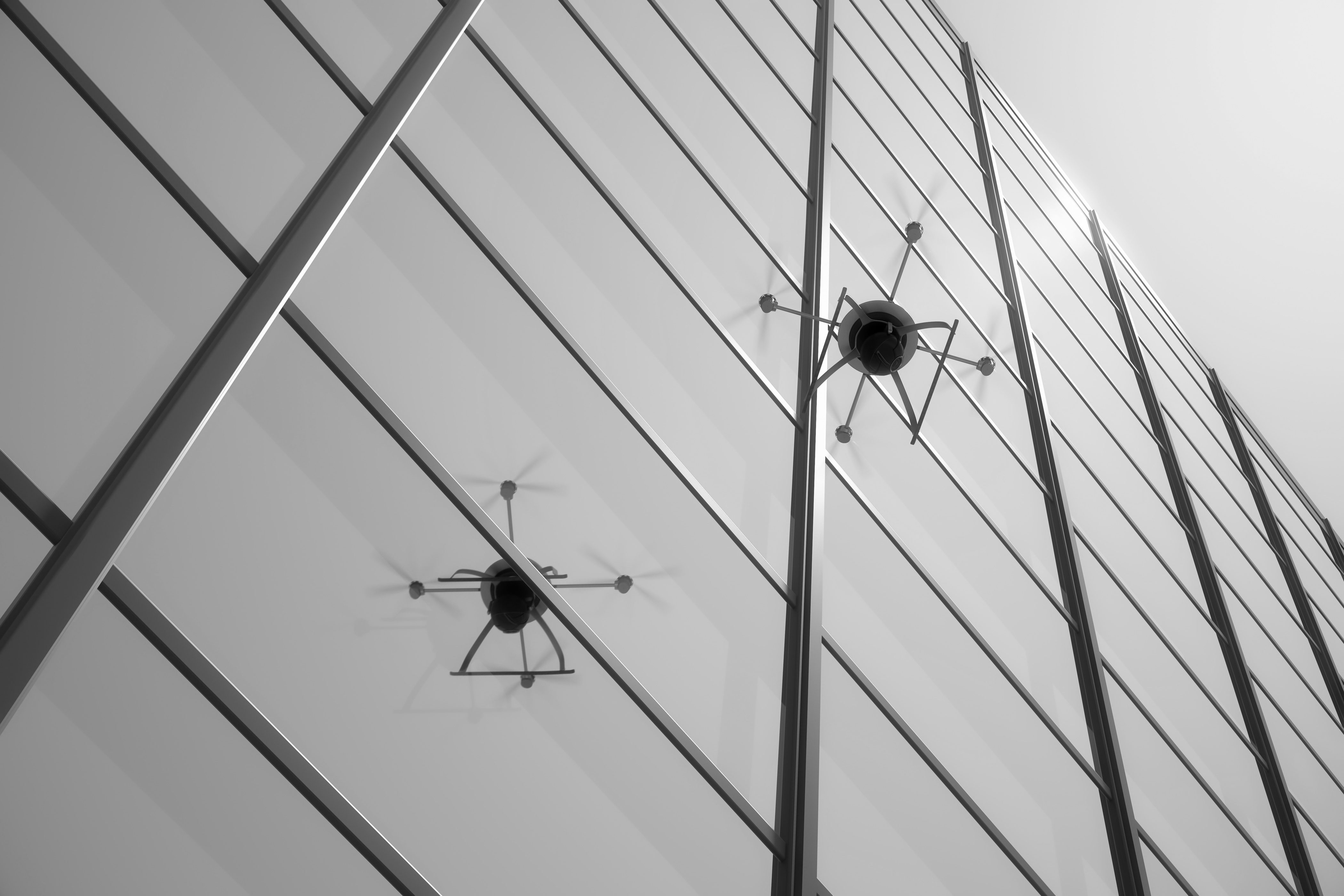 dronestock09