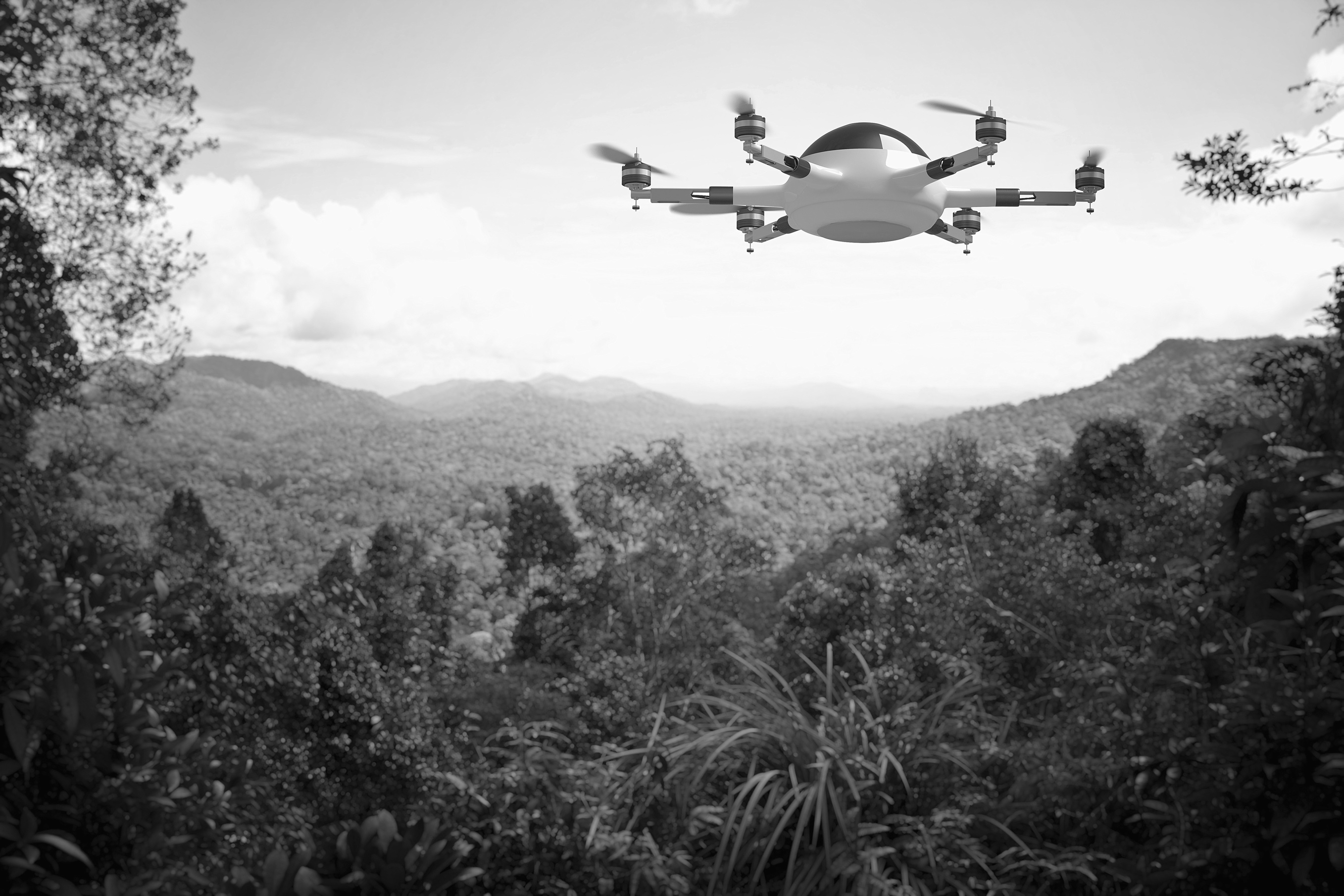 dronestock12
