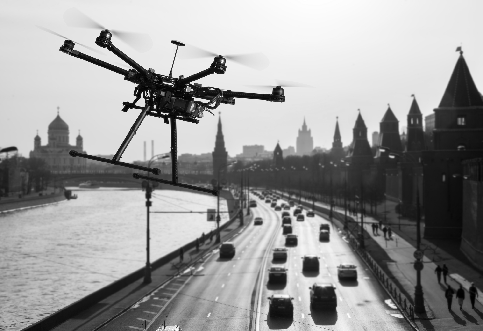 dronestock13