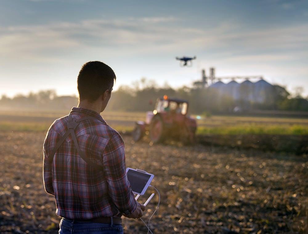 precision_automomy_agriculture-1