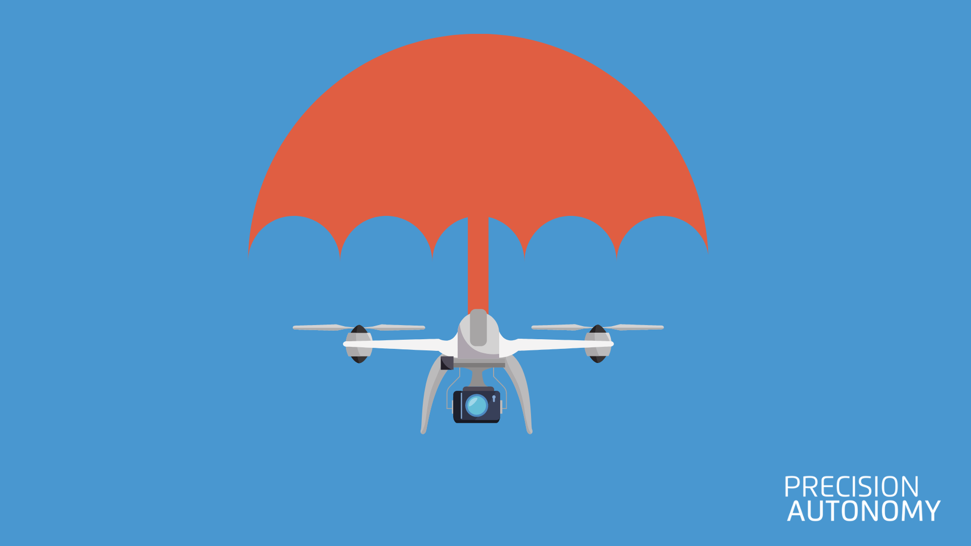 5reasonsfordroneinsurancegraphic