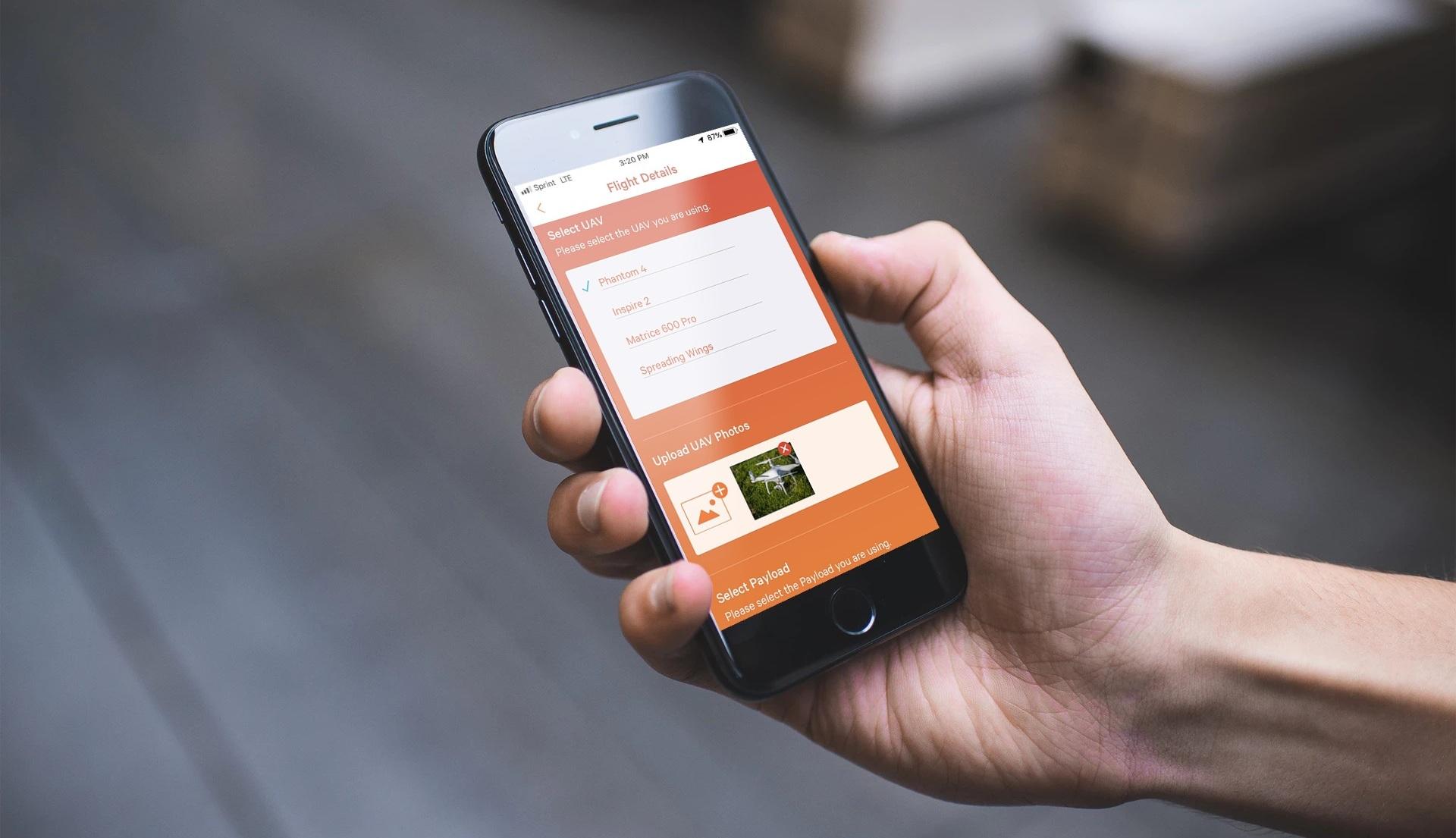 ppf+holding+mobile+app.jpg